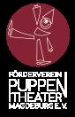 Förderverein Puppentheater Magdeburg e.V.